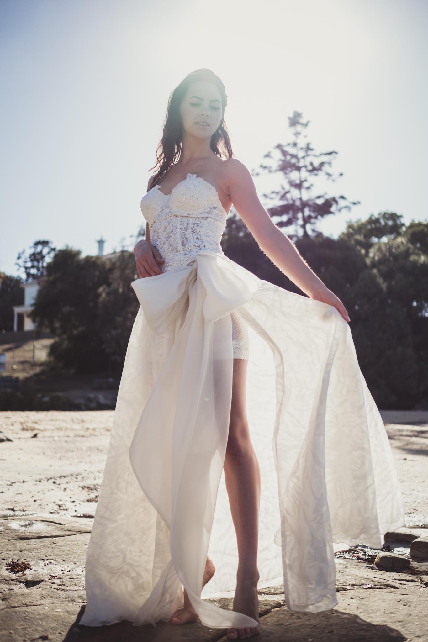 Bridal Shoot AM-1