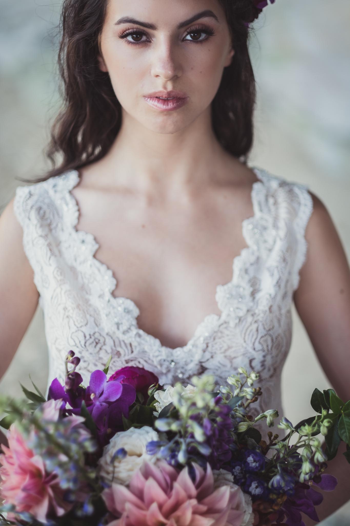 Bridal Shoot AM-14
