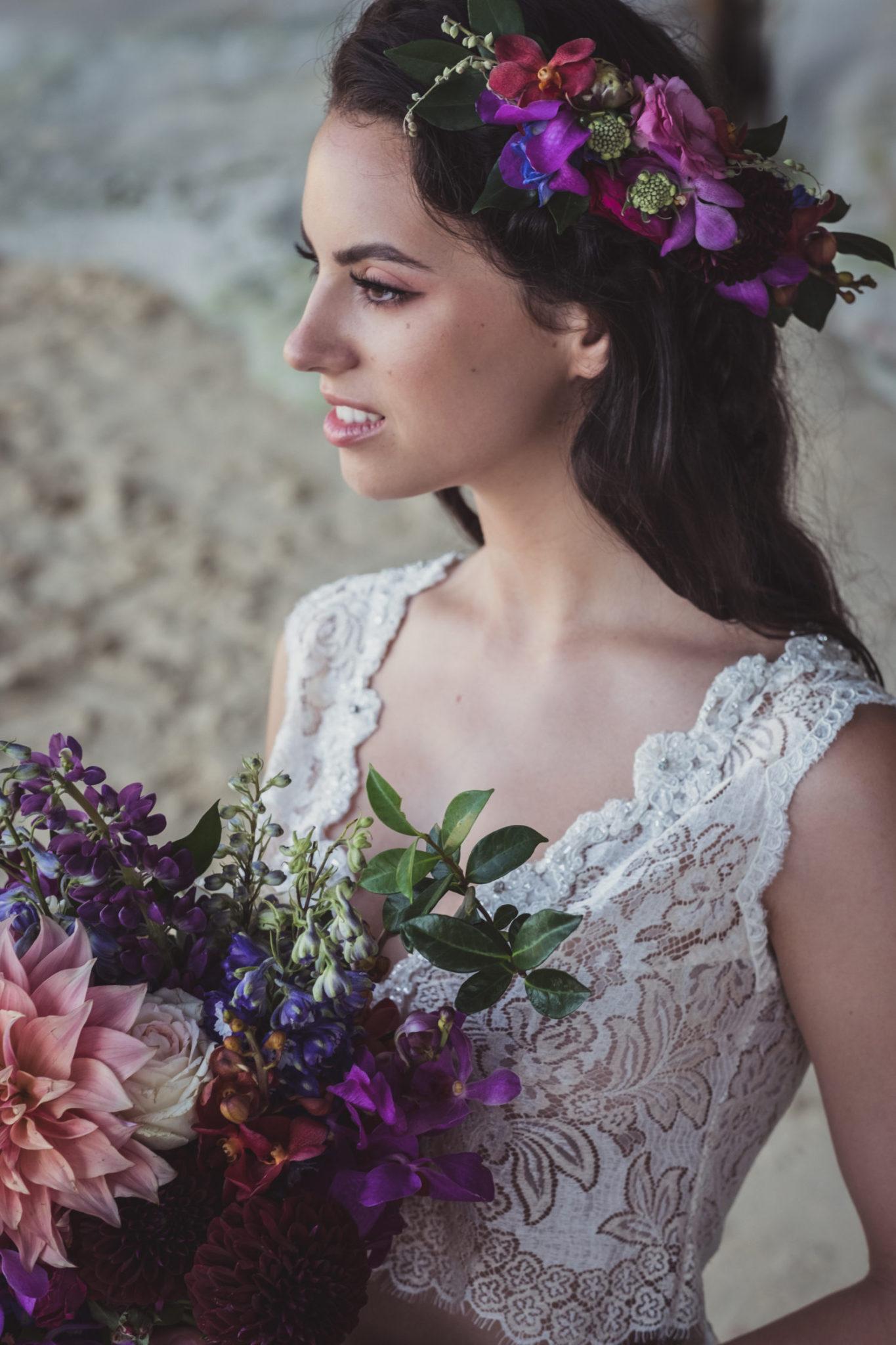 Bridal Shoot AM-16