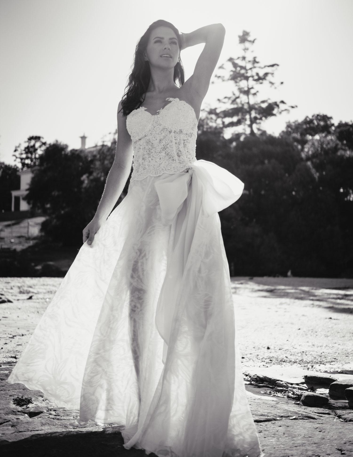 Bridal Shoot AM-2